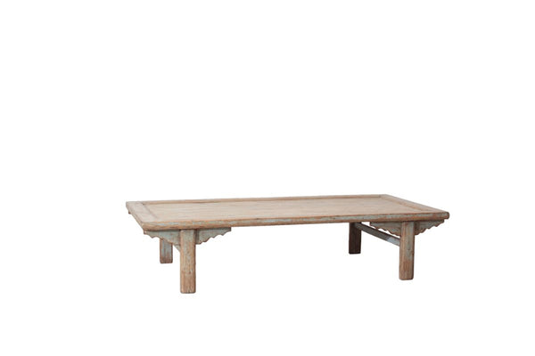Coffe Table G16-910