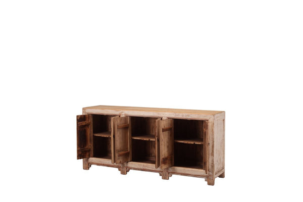 Antique Sideboard TA19-5227