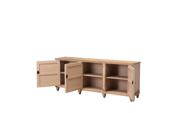 Sideboard GD533-A