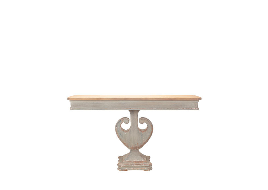Side table ZH15-139