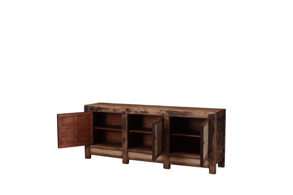 Sideboard GD393-B