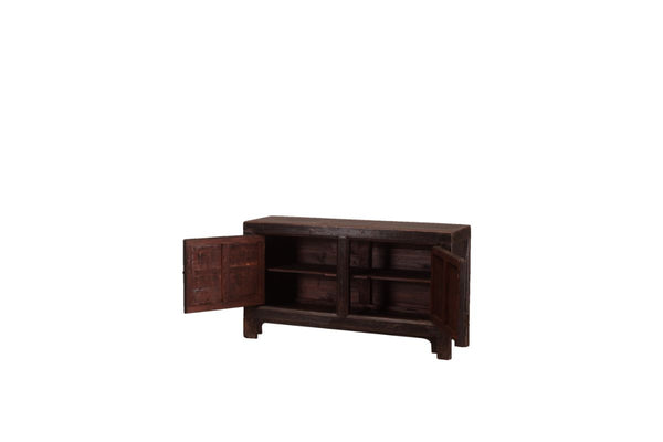 Antique Sideboard TA18-1293