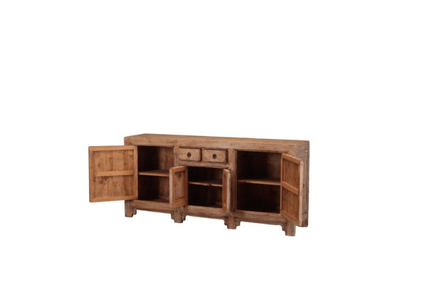 Antique Sideboard TA19-5124