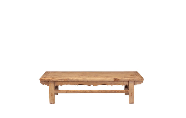 Antique Coffee Table TA18-377