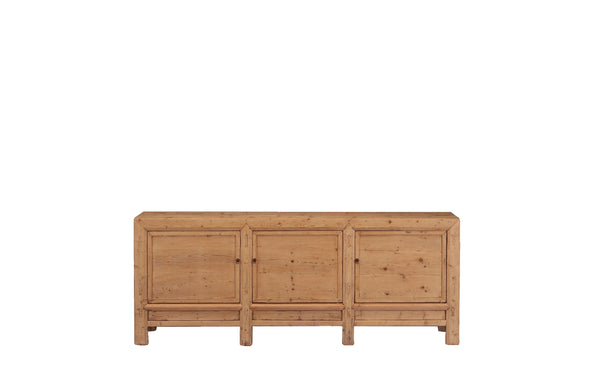 Antique Sideboard TA18-1774