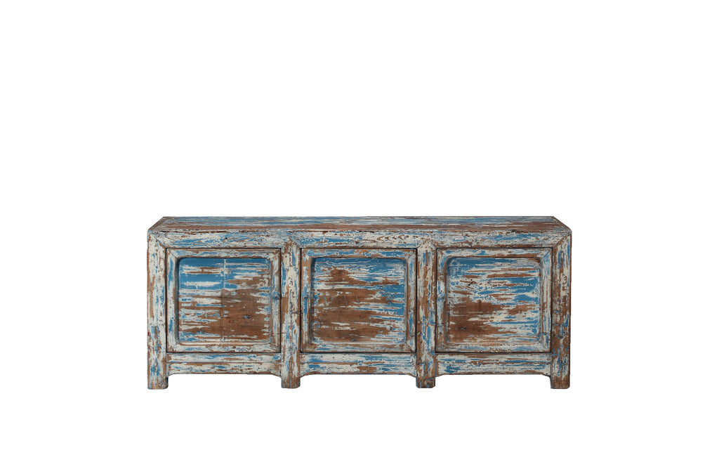 Antique Sideboard TAY-3892