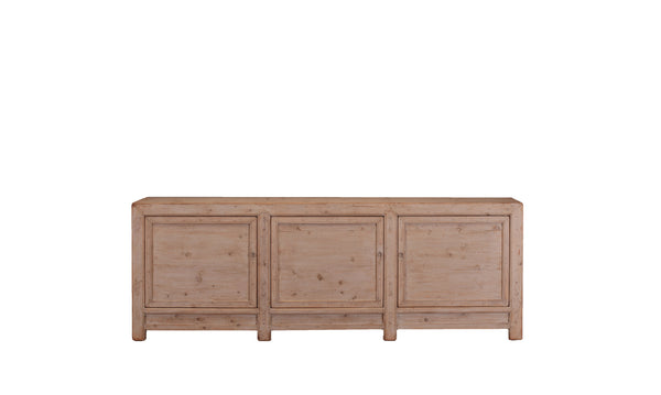 Antique Sideboard TA18-1438