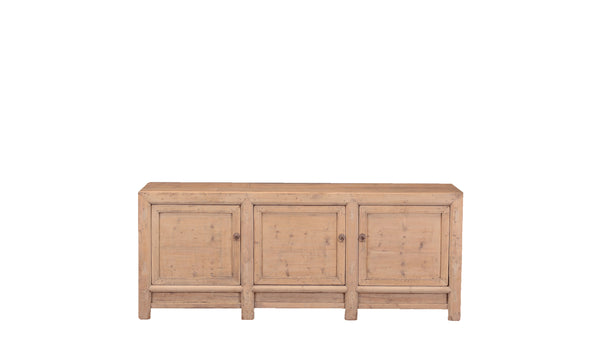 Antique Sideboard TA19-065