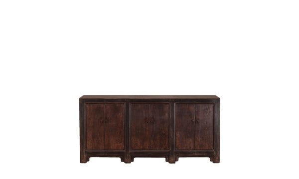 Antique Sideboard TA19-5258