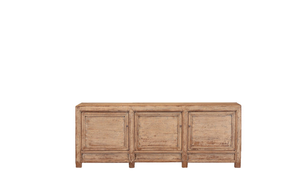 Antique Sideboard TA19-5102