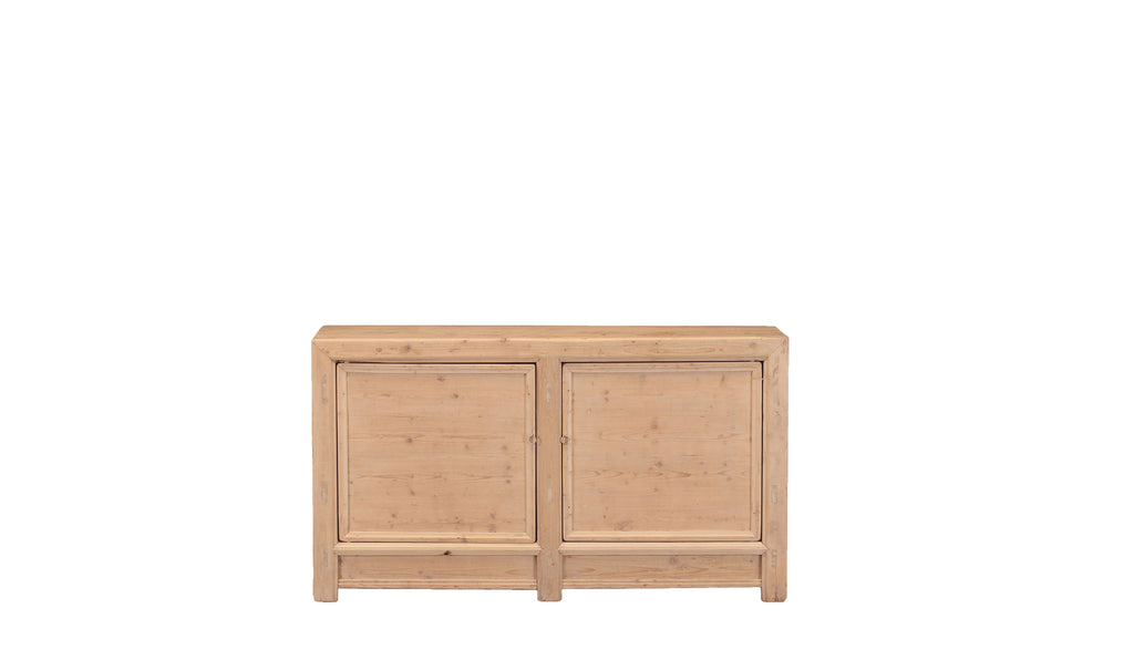 Antique Sideboard TA18-5126