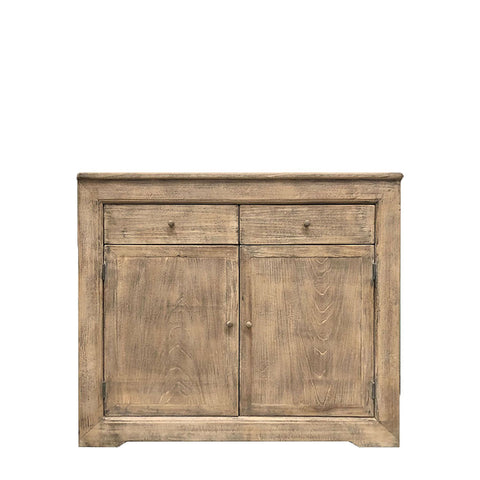 Sideboard SD1021