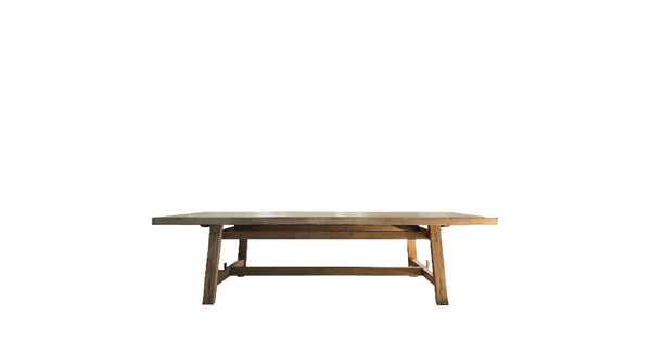 Dining Table ZD-1070
