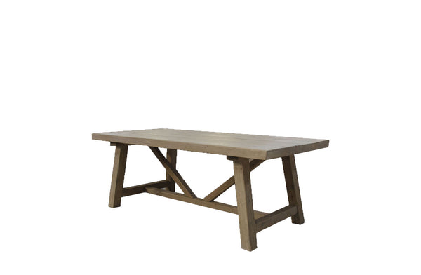 Dining table ZD-1071