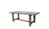 Dining Table ZD-1072