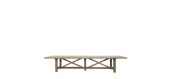 Dining Table ZD-1073