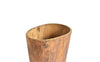 Wood High Bucket