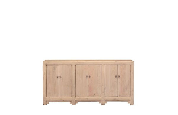 Antique Sideboard TA19-5256