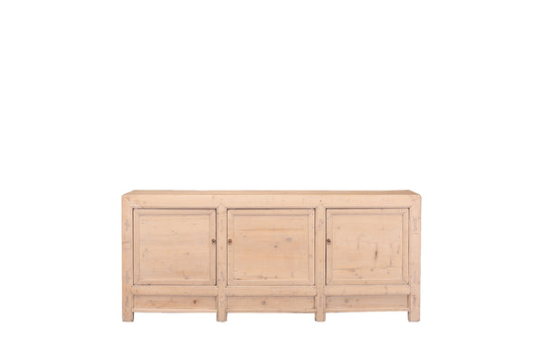 Antique Sideboard TAY-9386