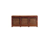 Antique Sideboard TAY-9038