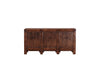 Antique Sideboard TA19-5261