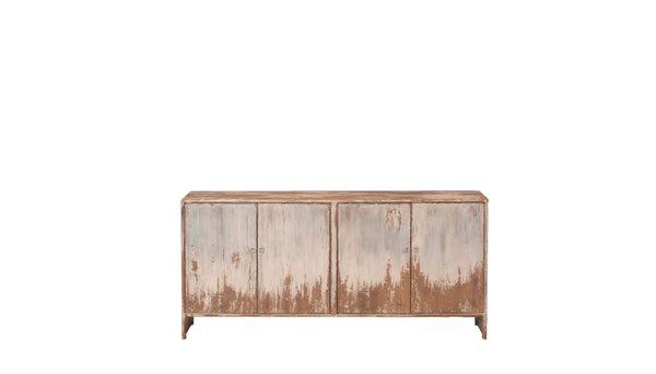 Sideboard GD535-A