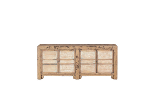 Sideboard GD152-A