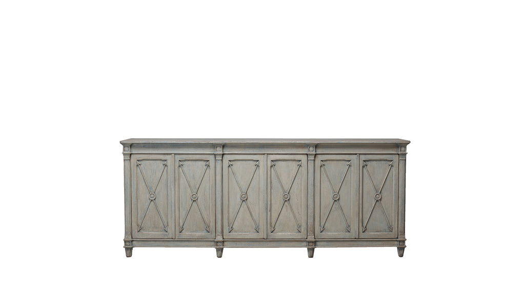 Sideboard GD266-B