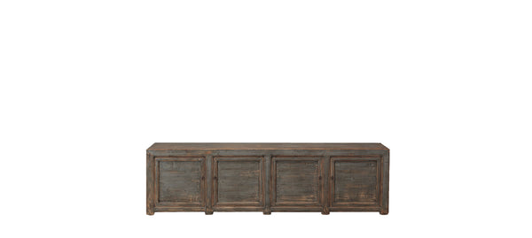 Antique Sideboard GD161-A