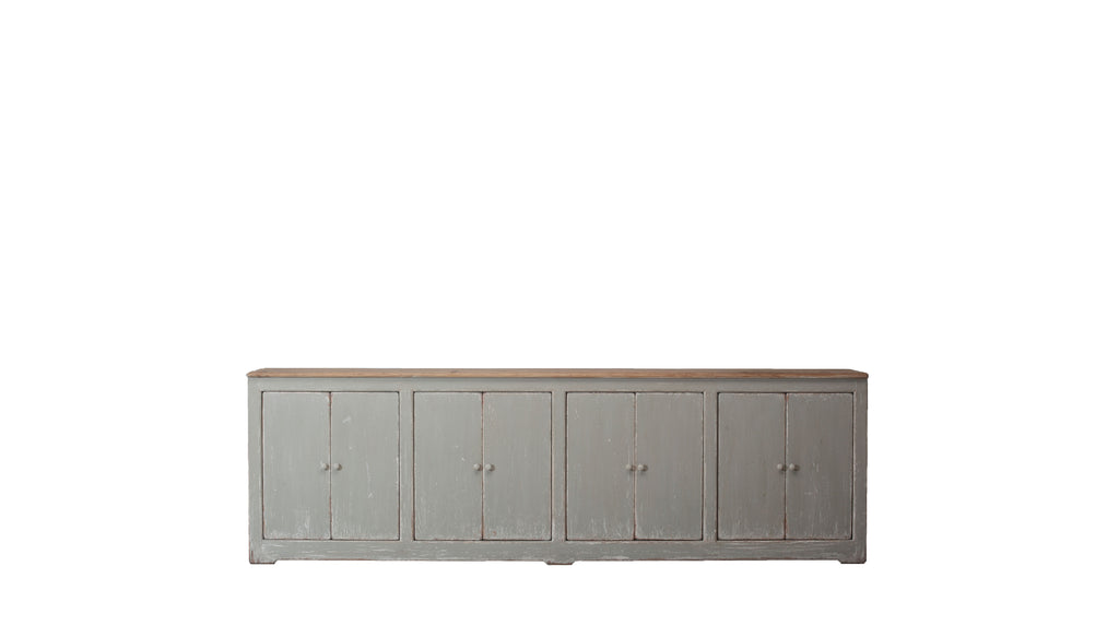 Sideboard GD141-N