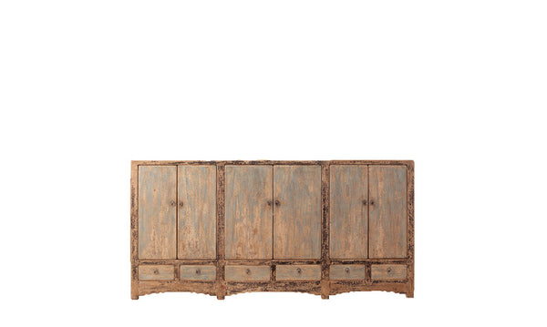 Antique Sideboard G16-1012