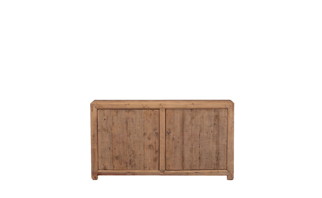 Antique Sideboard TA19-5051