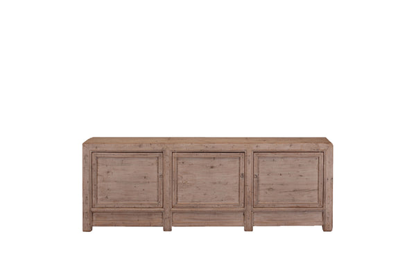 Antique Sideboard TA18-1728