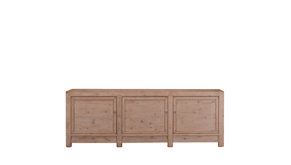 Antique Sideboard TA18-1690