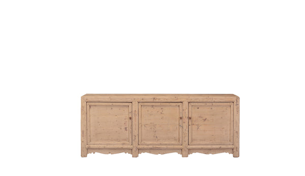 Antique Sideboard TA18-1421