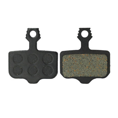 TITAN Scooter Brake Pads