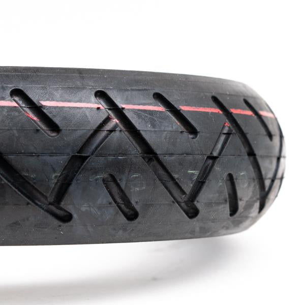 TITAN Pro and Pro Mini Replacment Tire