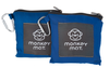 **LIMITED TIME OFFER $24.99** - 2 Monkey Mats (Blue Yonder)