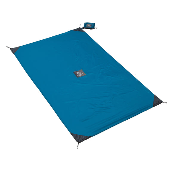 Mini Monkey Mat®