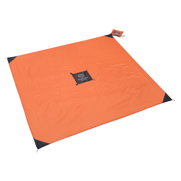 Original Monkey Mat®