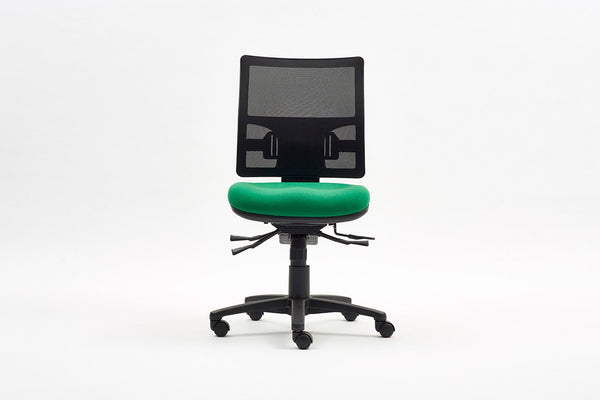Melbourne Mesh Office Chair