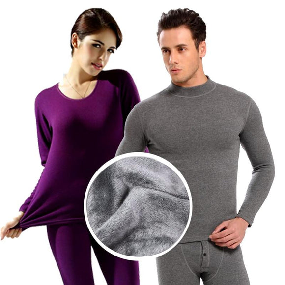 Thermal Underwear Unisex