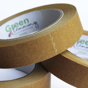 24mm Eco Tape