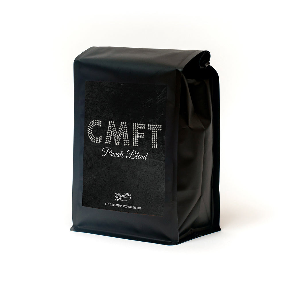 CMFT Private Blend 12oz