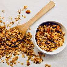 Load image into Gallery viewer, Mum's muesli photo