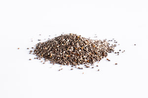 chia-seeds-black-product-image