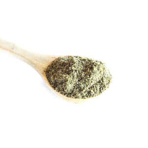 hemp-protein-powder-product-image