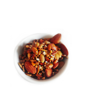 protein-nut-and-seed-mix-profuct-image