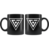 Greater Terran Union | Standard Issue Liquid Receptacle