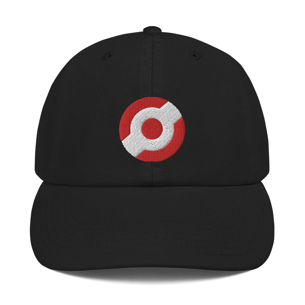Federation of Rhumdara | Standard Issue Cap